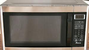 amana microwave reviews microwave enough quite good enough amana countertop microwave reviews amana commercial microwave reviews