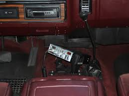 ramchargercentral com articles installing a cb radio dodge or whatever trim you moved around in the installation process now sit back and marvel at your work for a minute or two figure 11