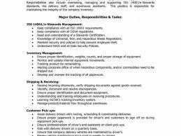 logistics cv resume keywords warehouse and writing manager sample sample transportation management resume