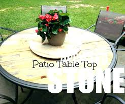 tempered glass patio table replacement for s uk