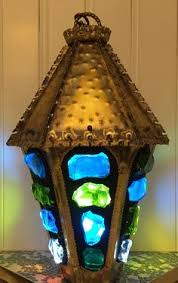 this beautiful illuminated sculpture is hand made by california artist troy boepple troy lighting u73 lighting