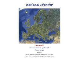 national identity case study how is national identity symbolized symbols case study intro 001 png