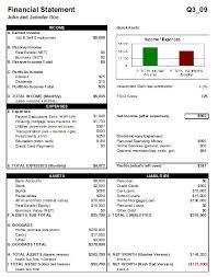 Rental Statement Form Rental Property Financial Statements Ex992 3 A12177191ex99d2htm