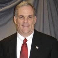 Frank Sizemore, PMP - Lead Associate - Booz Allen Hamilton   LinkedIn