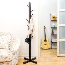 Coat Hanger Rack Ikea New Cheap Rack Ikea Find Rack Ikea Deals On Line At Alibaba