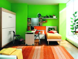 neon paint colors for bedrooms. Neon Paint Colors For Bedrooms How To Choose The Best New Homenew Home 2014 House Exterior