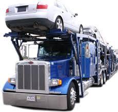 Car Shipping Quote Auto Transport Quotes 100 100100 A Advantage Logistics Inc 27