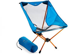 rei beach chair rei folding chair woodworking diy project free woodworking plans with regard to