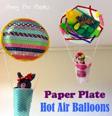 35 Best Peuters Kerstmisnieuwjaar Images On Pinterest  Christmas Christmas Crafts Using Paper Plates