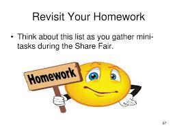 hook persuasive essay job application examples