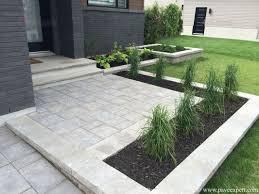 Outdoor Brick Paver Patio Designs Diy Stone Patio Ideas Awesome Paver Patio Ideas Diy Paver