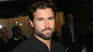 Image result for brody jenner
