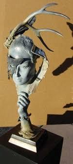 Illusion Series Port - Fine Art by Nick Moffett