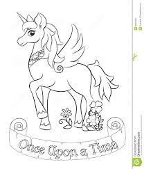 Baby Pegasus Coloring Pages Futuramame