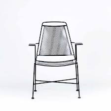 woven metal furniture. full size of chair:modern metal chair white industrial chairs frames tubular steel woven furniture e