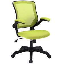 beamsderfer bright green office. cool photo on lime green office chair 65 modern design amazing house furniture small beamsderfer bright i