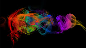 colorful smoke wallpapers hd.  Colorful Chainimage Colorful Smoke Wallpaper Hd For Colorful Smoke Wallpapers Hd S
