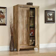 cheap office storage. Large Size Of Uncategorizedoffice Storage Furniture In Imposing Farmhouse Office Cabinets Home Cheap U