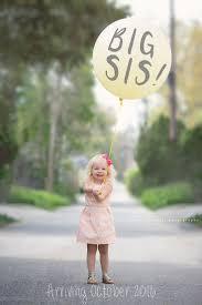 Best 25+ Second child announcement ideas on Pinterest | 2nd child ...