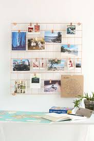 new ideas for work at home. wire wall grid - urban outfitters new ideas for work at home c