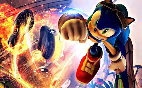sonic the hedgehog wallpaper images best quality hd wallpapers