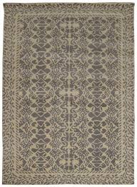 5 8 100 wool area rug nwgtn 40
