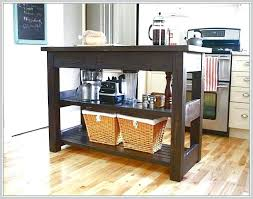 kitchen utility table kitchen utility table wood home design ideas inside elegant along with interesting kitchen utility table intended stainless steel