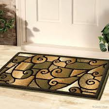 allstar rugs abstract modern area carpet rug carpets