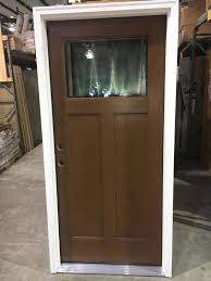 doors salvage exterior doors with glass exterior door glass header exterior doors glass panel exterior door