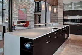 modern kitchen design 2012. Modern And Luxurious Kitchen Design Photo - 14 2012