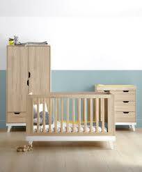 Nursery Furniture Baby Furniture