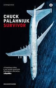 survivor chuck palahniuk essay custom paper academic service survivor chuck palahniuk essay