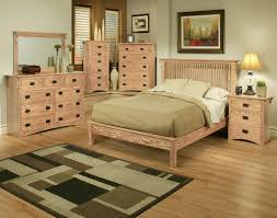 Bunk Bed : American Freight Bedroom Sets 27 New Beds Girl Style ...