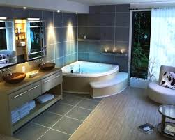 bathroom interior design. Elegant Best Bathrooms Design About Extraordinary Bathroom Impressive Interior Home Ideas