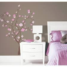 Paper Decorations For Bedrooms Bedroom Craft Decorations For Bedroom The Cheapest Way To Earn
