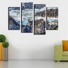 cheap framed wall art canada