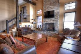 formal leather living room furniture. Leather Furniture In Living Room With Stone Fireplace Formal Leather T
