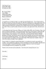 Best Photos Of What Should A Formal Letter Look Like What A Good