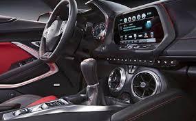 2018 chevrolet camaro zl1. delighful zl1 2018 chevrolet camaro zl1 z28 convertible 10 on chevrolet camaro zl1