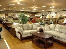Seattle Furniture Stores Beds Western Avenue Consignment