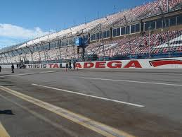 Talladega Nascar Package April 2020 Tickets And Hotel