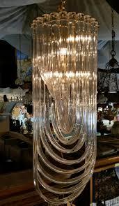chandelier antiques miami