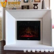 get ations cosmos marble sculpture fireplace mantel fireplace fireplace mantel fireplace tv cabinet fireplace mantel fireplace