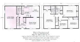 unique house plans with open floor plans small house plans x house plans bedroom design open