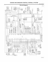 2003 ford taurus 3 0l mfi ohv 6cyl repair guides engine fig circuit diagram