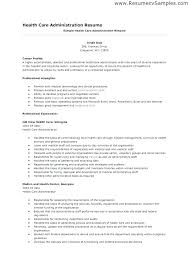 Sample Cover Letter For Office Manager Sample Cover Letter For