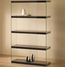 image display cabinet lighting fixtures. Display Cabinet Lighting Fixtures (2) Image T