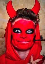 devil make up for kids kids devil makeup home improvement shows canada