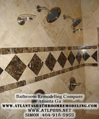 Bathroom Remodeler Atlanta Ga Best Design Inspiration