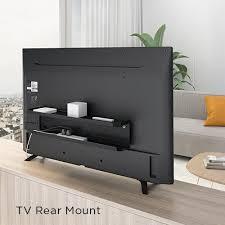 apm 08 01 wall tv rear mounted storage